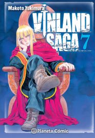 portada_vinland-saga-n-07_makoto-yukimura_201512101554