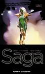 saga-n04_9788468478906