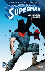 Superman_yloshombresdeacero