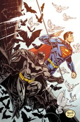 Batman-Superman-28