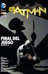 batman_num40