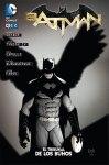 batman_tribunal_buhos_ed_luxe