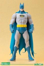 batmanclassic-1