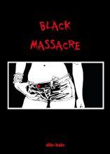 Portada_Massacre.indd