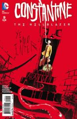 Constantine_The_Hellblazer_Vol_1_9