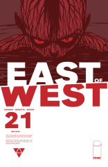 EastofWest_21-1