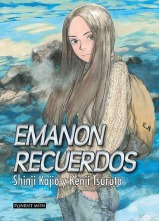 Emanon_1_TAPA.indd