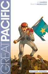 GreatPacific_Vol3-1