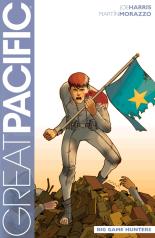 GreatPacific_Vol3-1