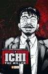 Ichi_4