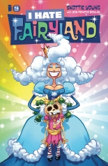 ihatefairyland04_Review1