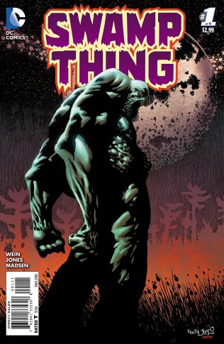 Swamp_Thing_Vol_6_1