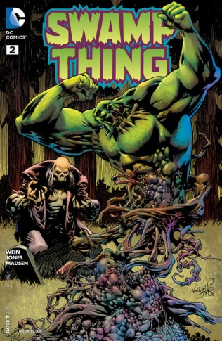 Swamp_Thing_Vol_6_2__07589.1455259197.500.750