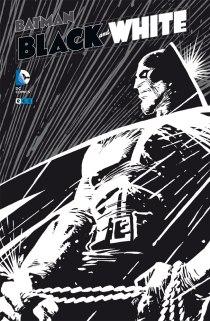 Batman_BW_2