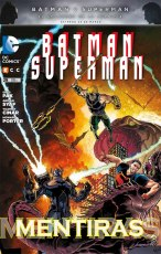 batman_superman_num29