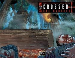Crossed100-14Wrap_1024x1024