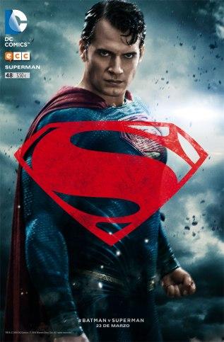 cubierta_alternativa_superman_num48