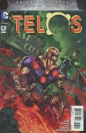 dc-comics-telos-issue-6
