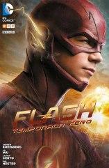 flash_temporada_cero_num6-(1)