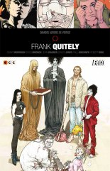 GAV_frank_quitely