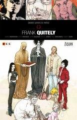 GAV_frank_quitely