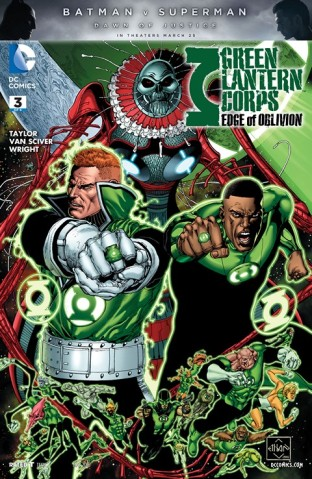Green-Lantern-Corps-Edge-of-Oblivion-3