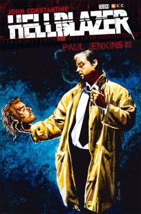 hellblazer_paul_jenkins_vol2