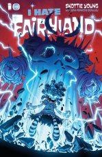 I-Hate-Fairyland-5-Cover