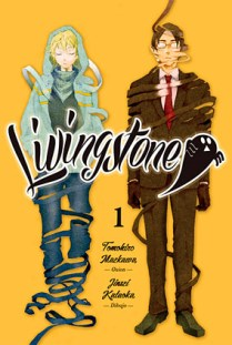 livingstone_1_small