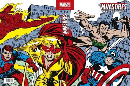 Marvel-Limited-Edition.-Los-Invasores-2