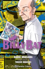 portada_billy-bat-n-16_naoki-urasawa_201601280926