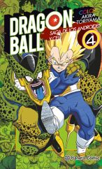 portada_dragon-ball-color-cell-n-0406_akira-toriyama_201601181645