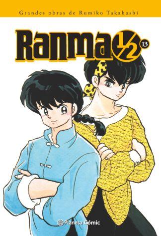 portada_ranma-12-kanzenban-n-1319_rumiko-takahashi_201601181548