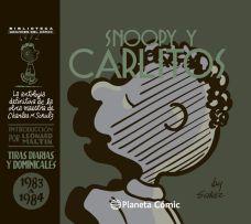 portada_snoopy-y-carlitos-n-17_charles-mschulz_201601181459