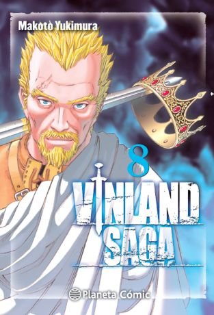 portada_vinland-saga-n-08_makoto-yukimura_201601181546