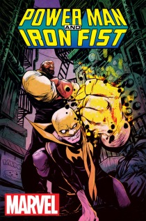 Power-Man-and-Iron-Fist-Cover