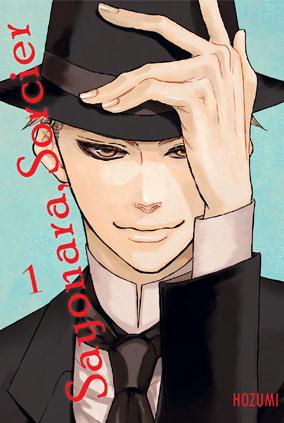 sayonarasorcier_1_small