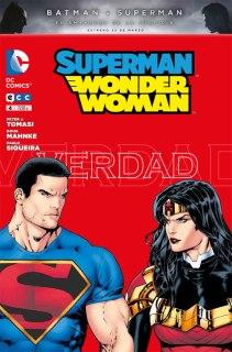 superman_wonderwoman_num4
