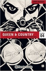 212208_portada_queen-and-country-n-0404_greg-rucka_201512231314