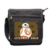 bandolera-star-wars-pequeNa-bb-8