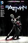 batman_num16_okBR
