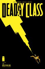 DeadlyClass_20-1