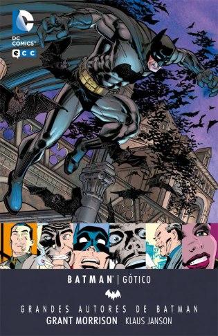 GAB_Batman_Gotico