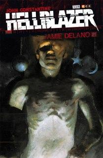 hellblazer_delano_vol2
