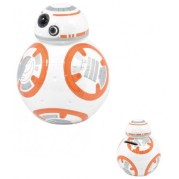 hucha-ceramica-3d-star-wars-bb-8