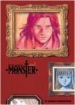 monster-kanzenban-n1_9788467476613