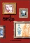 monster-kanzenban-n2_9788467476620
