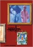 monster-kanzenban-n3_9788467476637