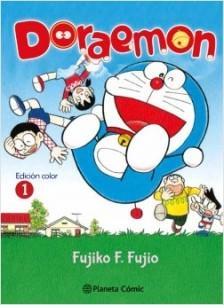 portada_doraemon-color-n-1_fujiko-ffujio_201412171528