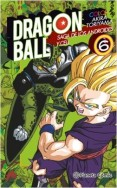 portada_dragon-ball-color-cell-n-0606_akira-toriyama_201602051144